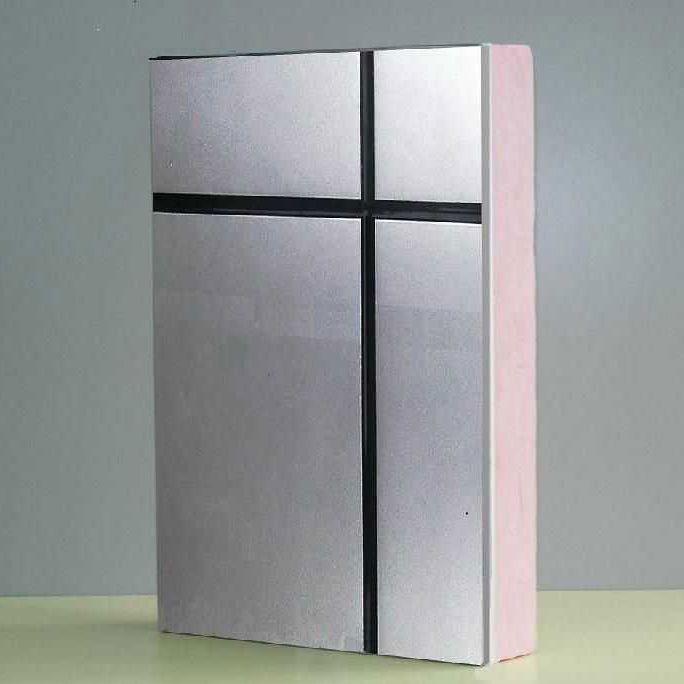 金属氟碳漆如何有效地防止其开裂?
