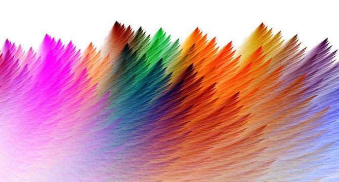 涂料调色的方法和技巧