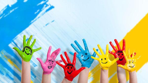 油漆代理商五大销售技巧