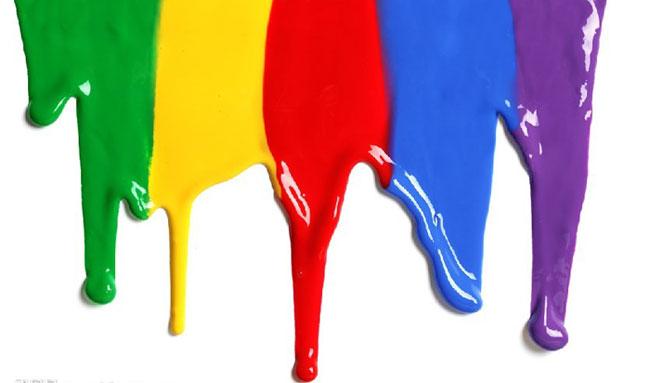 聚氨酯漆的特点介绍-油漆知识-中国涂料油漆十大品